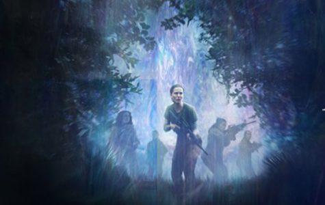 Annihilation Review: A Stunning & Inventive Sci-Fi