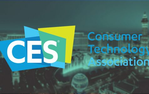 Top Tech Innovations featured at CES this Year