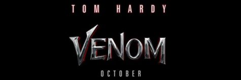 """Why the """"Venom"""" Teaser Fails to Excite Viewers"""
