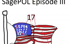 SagePol Episode III: Parkland.