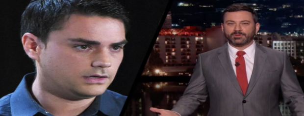 Discussions of a Shapiro vs. Kimmel debate where proceeds go to St. Jude's Hospital has been a hot topic on twitter for the past couple weeks