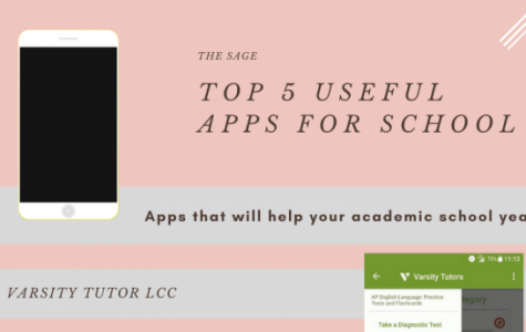 Educational Apps to Better Your Academics