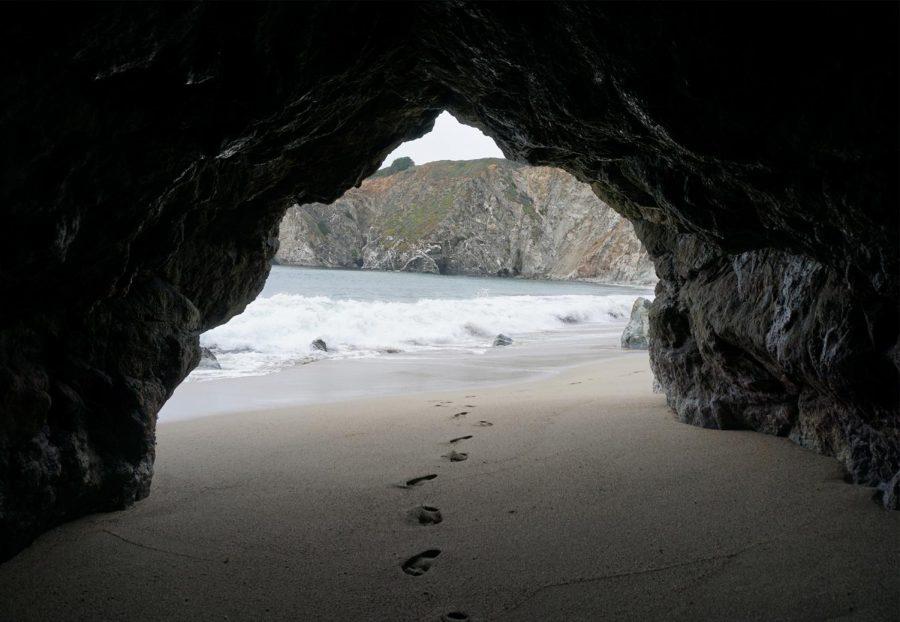 Big Sur Photo Gallery