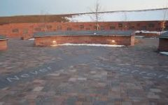 Columbine: The Shooting that Started it All