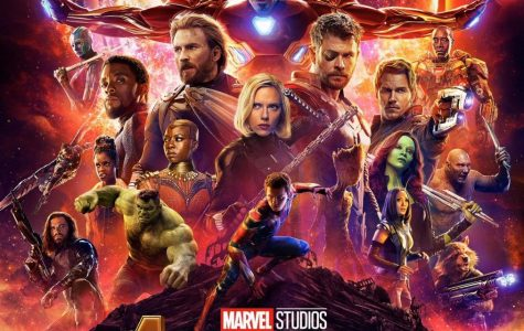 """5 Things We Learned From the """"New Avengers: Infinity War"""" Trailer"""