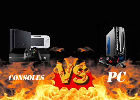 Consoles and PC: What To Buy Or To Move To