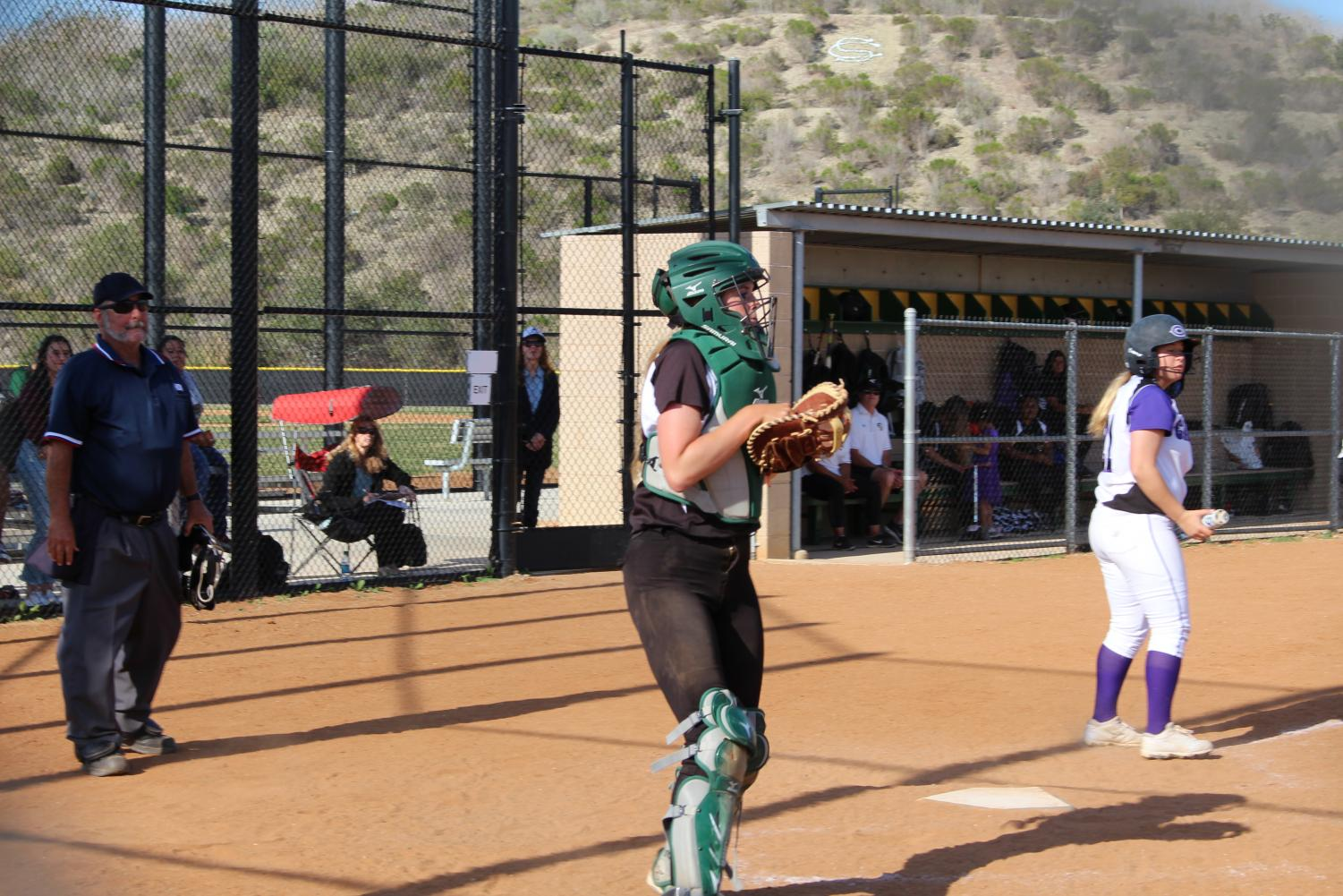 Sage+Creek+Softball+Gallery