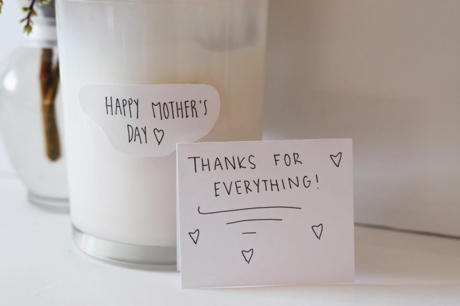 Cards are a simple and personalized present while candles are another reliable present. In order to make a candle increasingly desirable as a gift would be to personalize a candle holder of some sort for the special occasion.