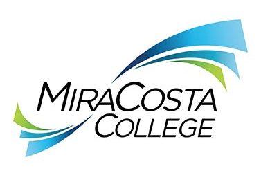 Community College Vs Four Year Universities