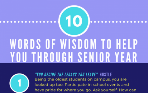 A Letter for Future Seniors
