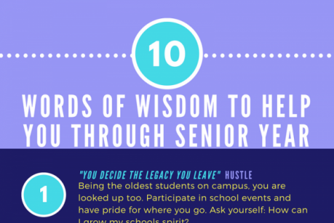 A Letter for Future Seniors