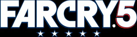 Far Cry 5: Flexing The Second Amendment