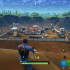 Four Things to Look Forward to in Fortnite Season 4