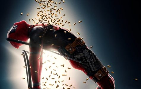 Deadpool 2 Joins the List of  Sequels that are Better than the Original