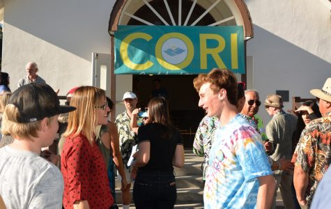 11 Questions with Pro-Surfer Turned Carlsbad Mayoral Candidate