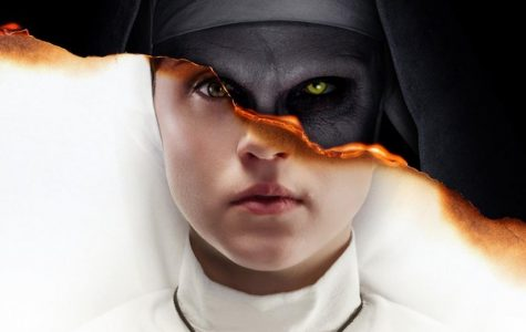 The Nun Review: The Darkest Chapter in The Conjuring Universe
