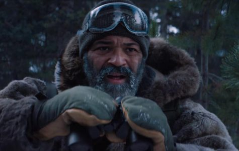 Hold The Dark Review: An Unsettling Yet Fascinating Experience