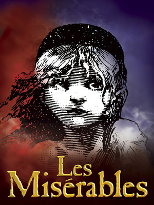 Sage Creek will take on the classic musical Les Miserables later this year. Auditions are scheduled for late October.
