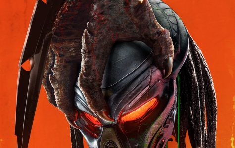 The Predator Surprisingly Delivers a New Comedic Take on the Classic Bloody and High-Octane Action