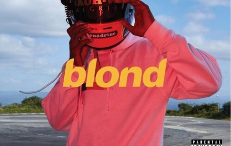 "Why ""Blonde"" Will Forever Live On"