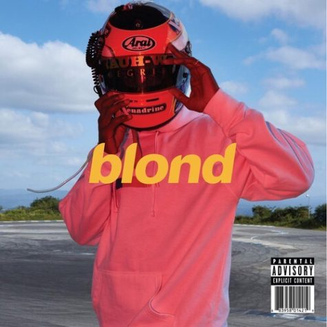 """Why """"Blonde"""" Will Forever Live On"""