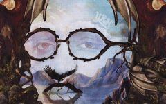 I Fell Asleep Listening To This: Quavo Huncho Album Review