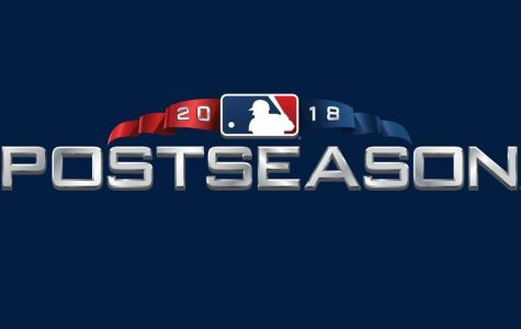 The Crazy Ride of the 2018 MLB Playoffs