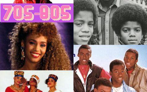 70s-80s