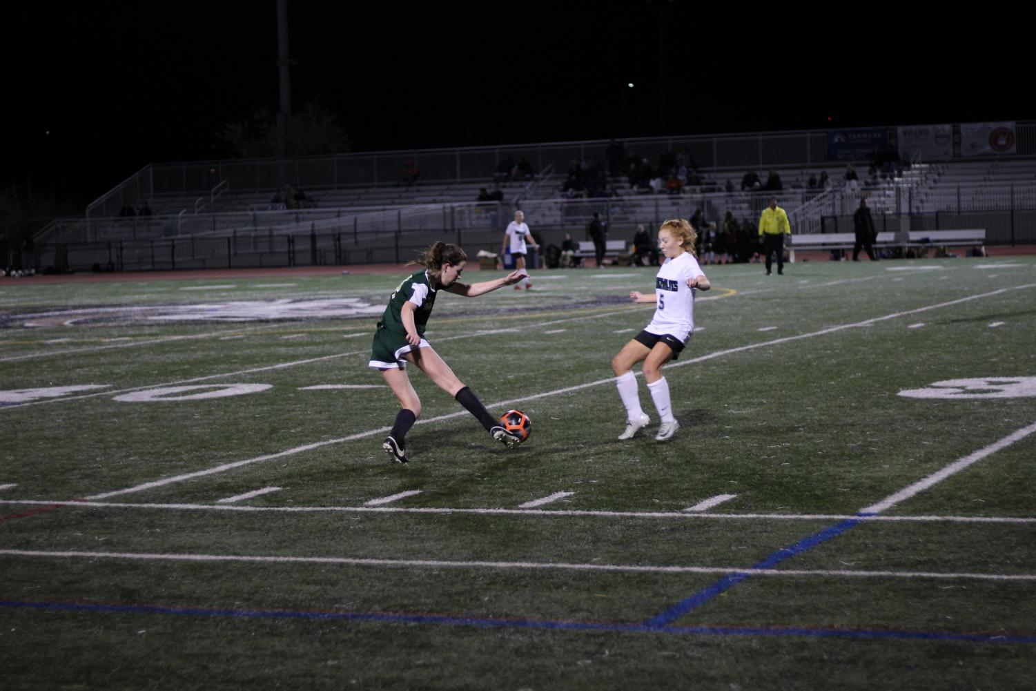 Girls+Soccer+v.+Mission+Vista+12%2F07%2F18+Photo+Gallery