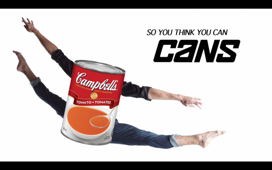 So+You+Think+You+Can+Cans