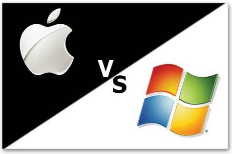 Is Windows or Mac the Best Operating System?