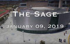 The Sage: January 09, 2019