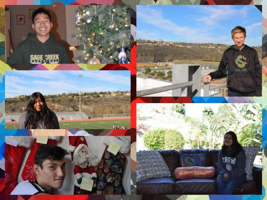 A Cultural Tour Through the Holidays
