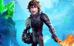 How To Train Your Dragon 3 Review: Visually Stunning, Narratively Satisfying