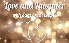 Podcast: Love and Laughter with Sage Creek Couples