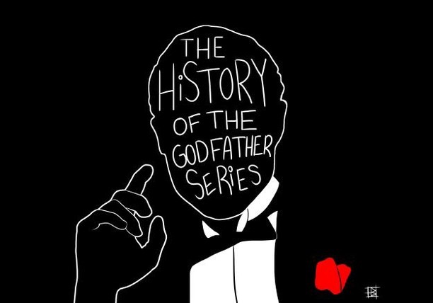 "Instead of simply giving you my thoughts on each of the three entries, let's revisit and discuss the history of ""The Godfather"" series."