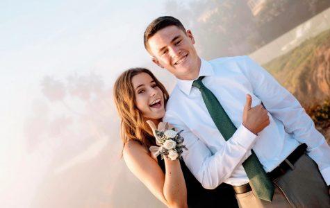 Madison Young & Alex Grudman