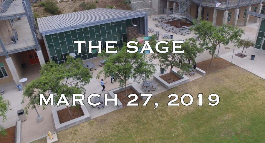 The+Sage%3A+March+27%2C+2019