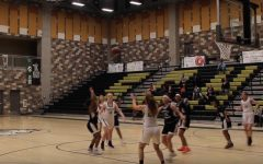 Varsity Girls Basketball 2018-2019 Recap