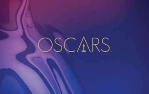 The biggest night in the entertainment industry happened this past weekend. On Sunday, the 91st Academy Awards was held at the Dolby Theatre in Los Angeles.