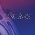 The 91st Academy Awards Was Filled With Surprises Left & Right