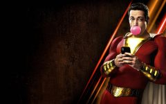 Shazam! Review: An Electrifying Fun Ride