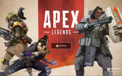 Apex Legends: The Strongest Flawed Battle Royale to Date