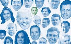 Dempocalypse: The Chaos of 2020 Democratic Primaries