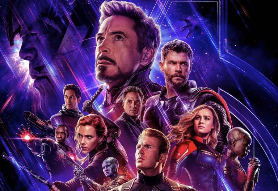 Avengers Endgame Review: A Satisfying Conclusion That Plays Too Safe
