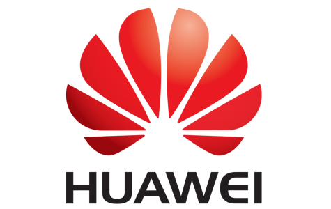 Huawei Or the Highway
