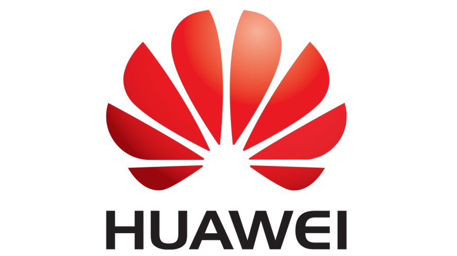 Huawei+is+a+Chinese+based+telecommunications+organization.+Its+ties+with+the+Chinese+state+are+causing+fears+amongst+U.S.%2C+UK+and+India+security+leaders.