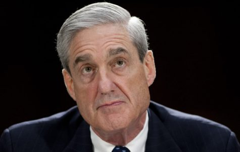 Robert Mueller is head of the Special Counsel investigation. A republican former FBI director who served from 2001 to 2013, working under both republican and democratic presidents.