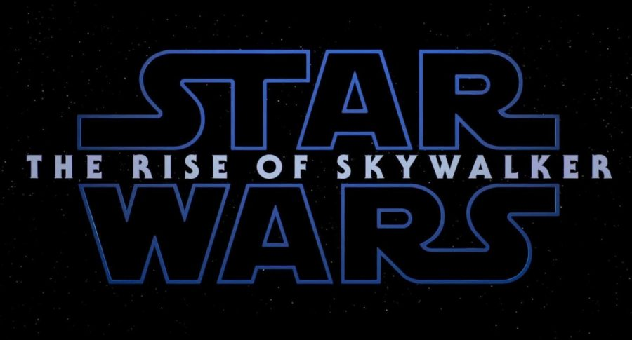 Star Wars Releases Trailer for Episode 9