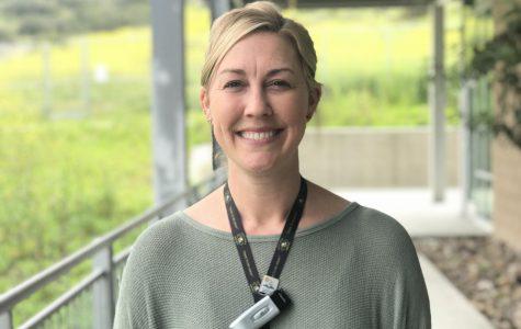 Erin Turner